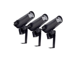 Ssp - SSP SPK001H LED Spot Light