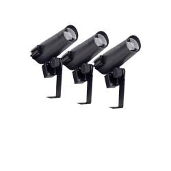 Ssp - SSP SPK001H LED Spot Light