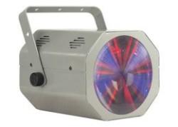 Ssp - SSP SPP005 Magıc Lıght