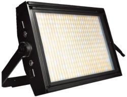 Ssp - SSP SS836-C6W PLANO 4X Stüdyo Işıgı