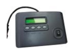 Ssp - SSP YGLED101KT Controler