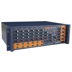 Startech - Startech COOPER REV/300 ZV USB