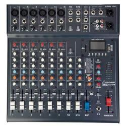 StudioMaster - StudioMaster ClubXS10