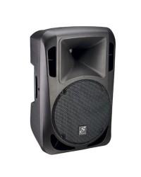 StudioMaster - StudioMaster Drive 15A 2 Yollu Aktif Kabinler Hoparlörler