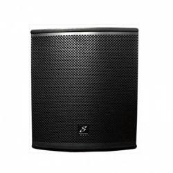StudioMaster - StudioMaster XPX 15SA