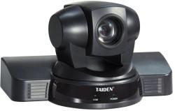 Taiden - Taiden HCS-3316HDB