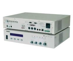 Taiden - Taiden HCS-4100MC/50