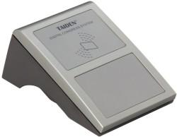 Taiden - Taiden HCS-4345NTK/50