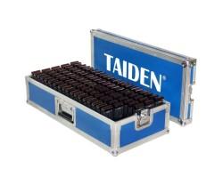 Taiden - Taiden HCS-5100 KS