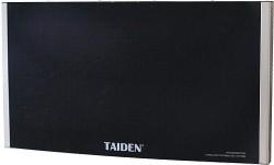 Taiden - Taiden HCS-5100 T/35