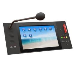 Taiden - Taiden HCS-8338BCE/FM
