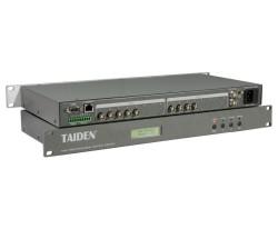 Taiden - Taiden TMX-0404SDI