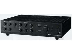 Toa - Toa A-1712 ER Mixer Amfi