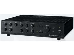 Toa - Toa A-1724 ER Mixer Amfi