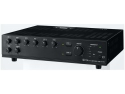 Toa - Toa A-1812 ER Mixer Amfi