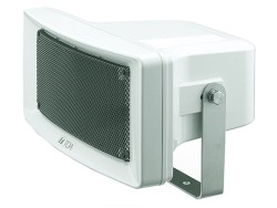 Toa - Toa CS-154 Projektör Tipi Dış Ortam Hoparlörü