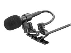 Toa - Toa EM 410 Hassas Yaka Mikrofonu
