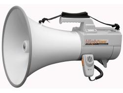 Toa - Toa ER-2230 W Megafon Hoparlör