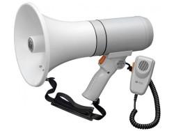 Toa - Toa ER-3215 Megafon Hoparlör