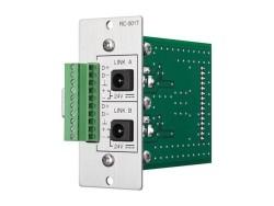 Toa - Toa RC-001 T Anons Sistemi Aksesuarı