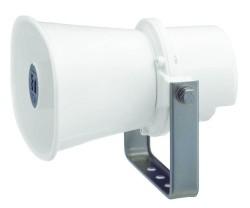 Toa - Toa SC-610 Horn Hoparlör