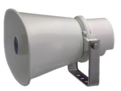 Toa - Toa SC-615 Horn Hoparlör