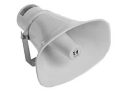 Toa - Toa SC-630 Horn Hoparlör