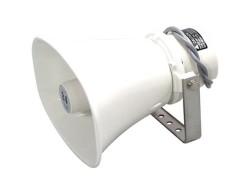 Toa - Toa SC-630 M Horn Hoparlör