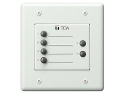 Toa - Toa ZM-9003 Ses Kontrol Paneli