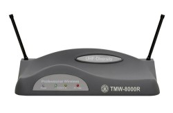 Topp Pro - Topp Pro TMW-8000M