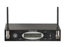Topp Pro - Topp Pro TMW-9144M