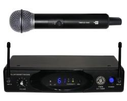 Topp Pro - Topp Pro TMW U1-100R