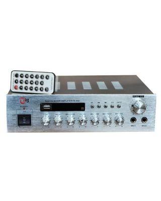 TUİG TA-800 Stereo Anfiler