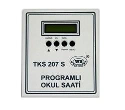 Tuig - TUİG TG-POS01 Okul Zili