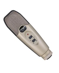 - Yoga YGM 130 Studio Mikrofon